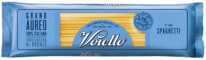 Makaron Spaghetti Voiello