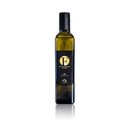Oliwa z oliwek Tenute Fierro - duża